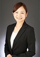 東京都千代田区の中国語が話せる弁護士