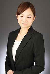 中国法務 弁護士 永田洋子